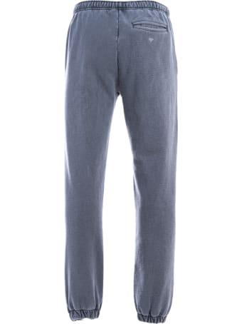 Iuter Iuter Cotton Pants