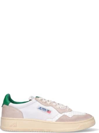 Autry Sneakers