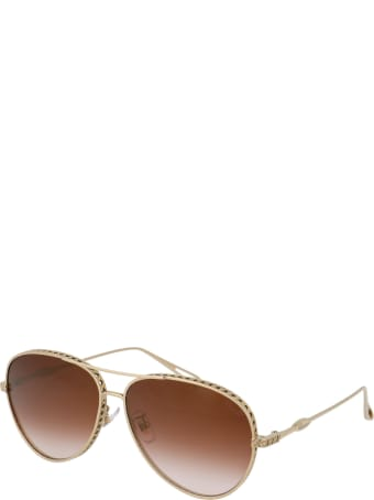 Chopard Schc86m Sunglasses