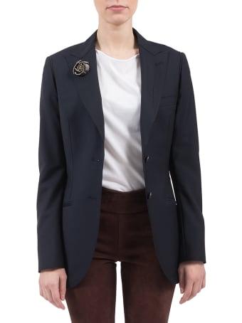 Maurizio Miri - Jacket
