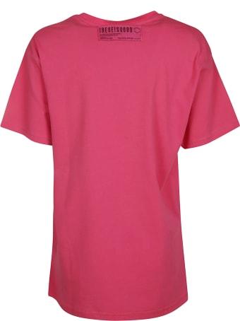 IRENEISGOOD Good For You Print T-shirt
