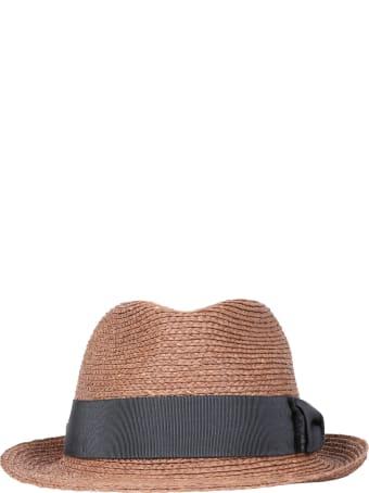 Helen Kaminski Lawrence Hat