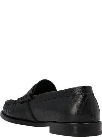 Rhude Shoes