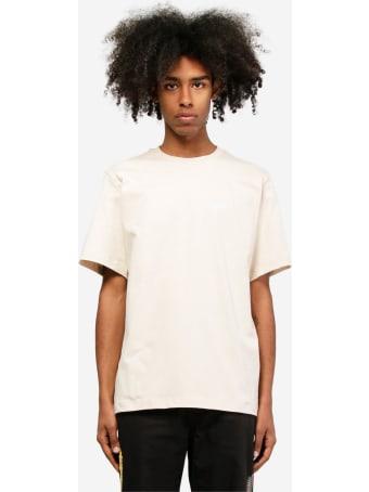 Adish Farashah T-shirt