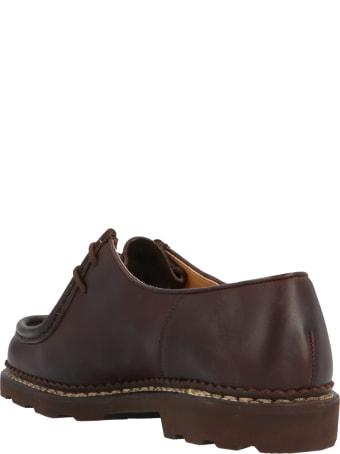 Paraboot 'michael' Shoes