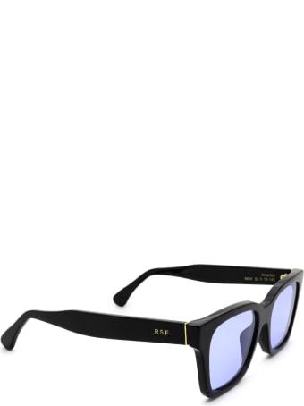 RETROSUPERFUTURE Retrosuperfuture America Azure Sunglasses