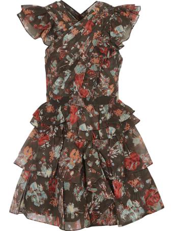 Ulla Johnson Sarafina Dress