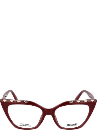 Just Cavalli Jc0811 Glasses