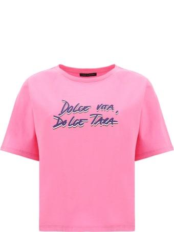Tara Jarmon Teosa T-shirt