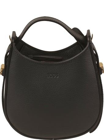 Tod's Aor Hobo Bag