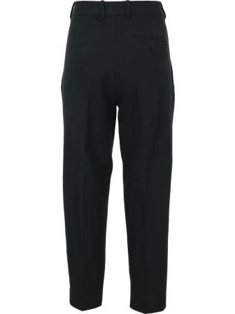 Circolo 1901 Pants