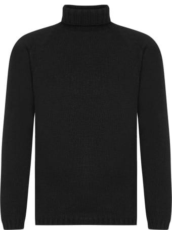 Lardini Sweater