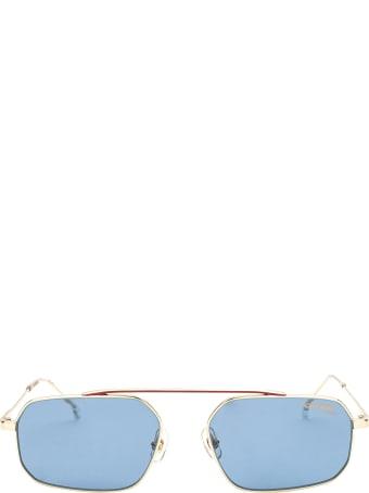 Carrera 2016t/s Sunglasses