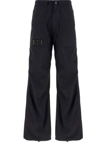 McQ Alexander McQueen Mc Queen Pants