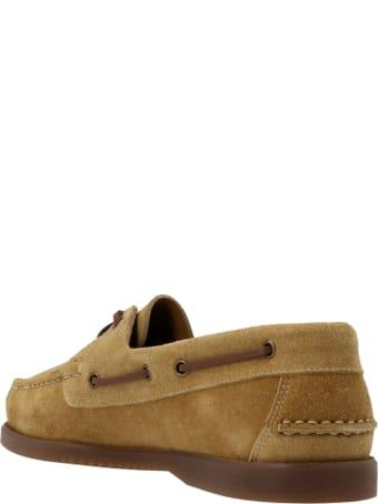 Paraboot 'barth' Shoes