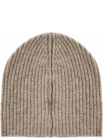 Pinko Hat