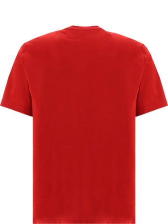 Z Zegna T-shirt