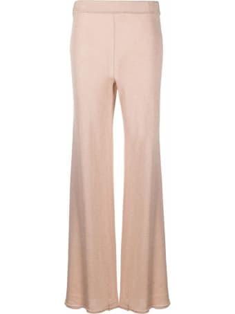 Roberto Collina Large Pants