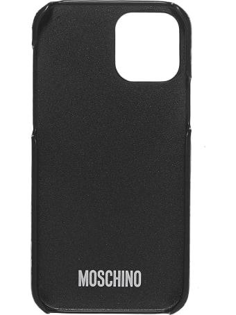 Moschino Hi-Tech Accessory