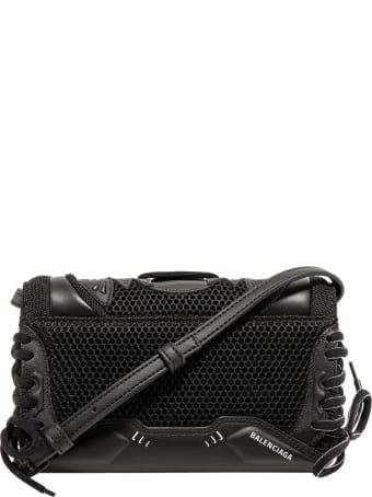 Balenciaga Sneakerhead Phone Holder