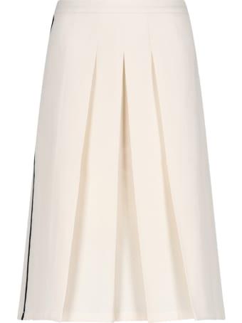 Sara Lanzi Skirt