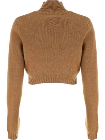 Fendi Knit