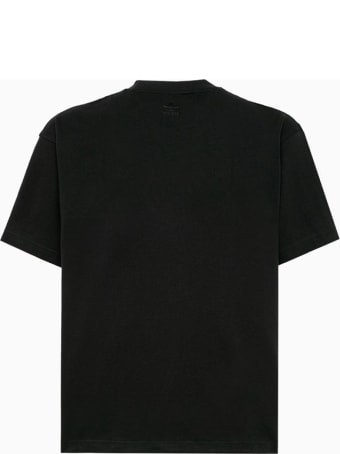 Adidas by Pharrell Williams Adidas X Human T-shirt Hb8817