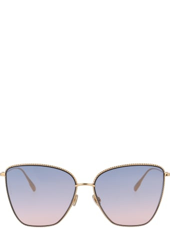 Dior society1 Sunglasses