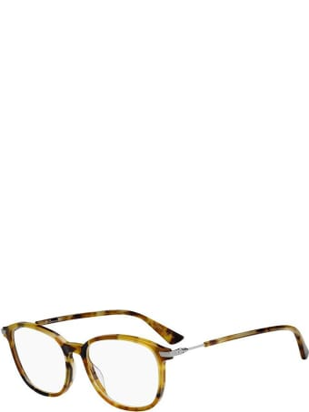 Christian Dior DIORESSENCE7 Eyewear