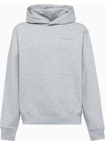 Adidas by Pharrell Williams Adidas X Human Sweatshirt H58294