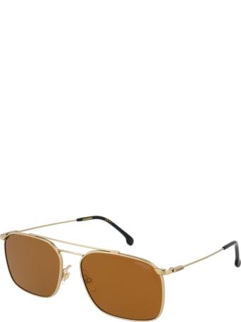 Carrera 186/s Sunglasses