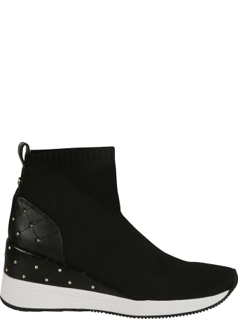 Michael Kors Skyler Boots