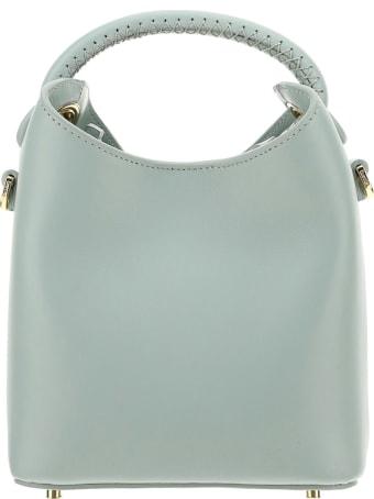 Elleme Handbag