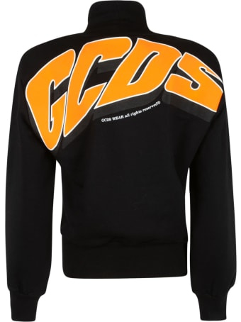 GCDS Tweety Bird Sweatshirt