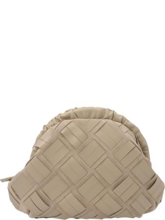 Furla 'furla Essential' Bag