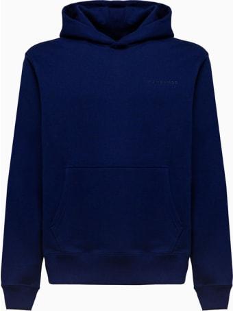 Adidas by Pharrell Williams Adidas X Human Sweatshirt H58301