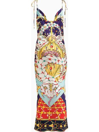 Daily Paper Luno Dress 2121072
