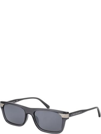 Calvin Klein Jeans Ckj20504s Sunglasses