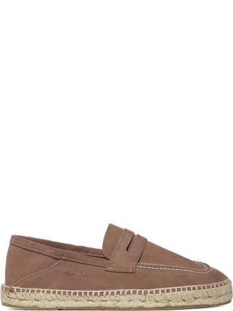 Manebi Shoes
