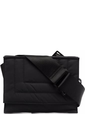 A-COLD-WALL Convect Holster Bag