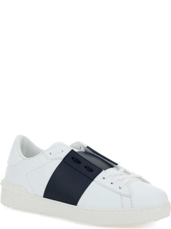 Valentino Garavani Sneakers Rockstuds