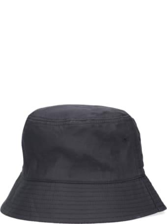 Noon Goons Hat