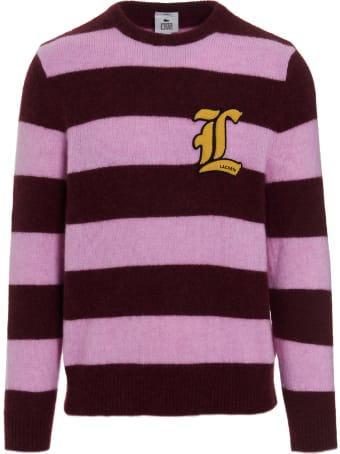 Lacoste L!VE Sweater