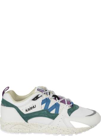 Karhu Shoes