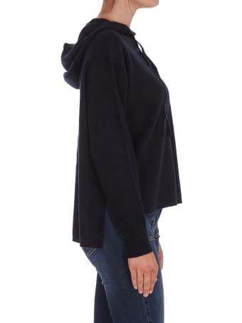 360Cashmere Sabrina Sweater