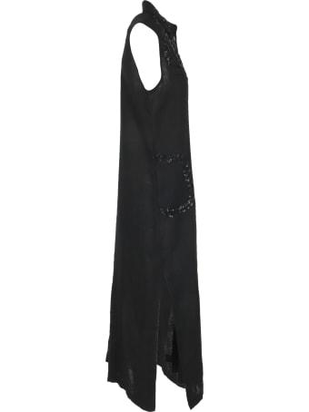 Malìparmi Ramage Dress