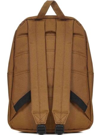 Carhartt Backpack