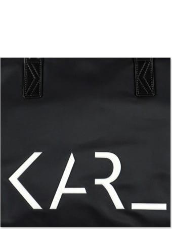 Karl Lagerfeld Accessory