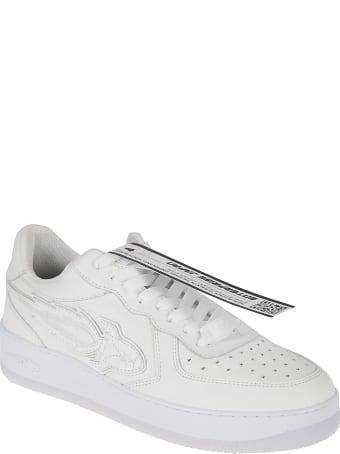 Enterprise Japan Enterprise Japan Low Sneakers