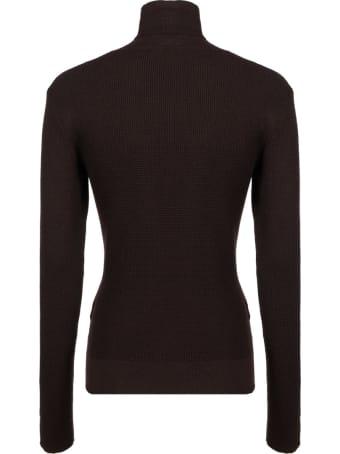 Dolce & Gabbana Dolce&gabbana Knitwear